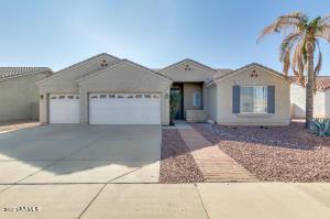 155 E LIBERTY Lane, Gilbert, AZ 85296