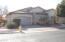 14574 W HIDDEN TERRACE Loop, Litchfield Park, AZ 85340