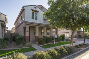 4057 E Tyson Street, Gilbert, AZ 85295