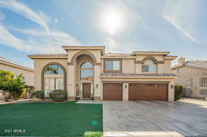 13005 W LLANO Drive, Litchfield Park, AZ 85340