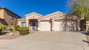 3406 W DONATELLO Drive, Phoenix, AZ 85086