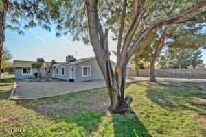 10421 N 177TH Avenue, Waddell, AZ 85355