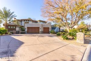 229 W GRISWOLD Road, Phoenix, AZ 85021