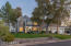 3407 E TERE Street, Phoenix, AZ 85044