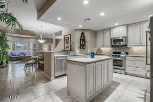 5350 E DEER VALLEY Drive, 1281, Phoenix, AZ 85054