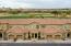 5350 E DEER VALLEY Drive, 1281, Phoenix, AZ 85054