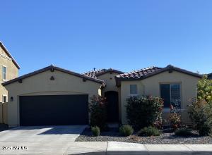 5333 N 187TH Lane, Litchfield Park, AZ 85340