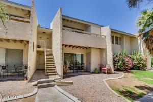 8055 E THOMAS Road, H101, Scottsdale, AZ 85251