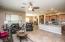 458 N AGUA FRIA Lane, Casa Grande, AZ 85194