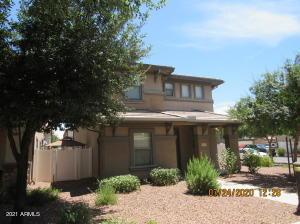 3922 E JASPER Drive, Gilbert, AZ 85296