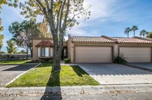 9421 W MCRAE Way, Peoria, AZ 85382