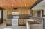 10606 E WATERING HOLE Street, Sierra Vista, AZ 85635