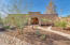 Casita with 3 Bedrooms and 3 Baths