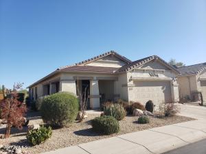 30573 N BISMARK Street, San Tan Valley, AZ 85143