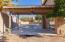 19034 N 90TH Way, Scottsdale, AZ 85255