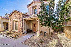 3636 W BRYCE Court, Phoenix, AZ 85086