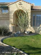 9537 W PINNACLE VISTA Drive, Peoria, AZ 85383