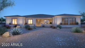 36815 N BOULDER VIEW Drive, Scottsdale, AZ 85262