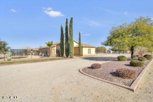 2512 W SKYLINE Lane, Queen Creek, AZ 85142