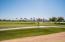 13566 FAIRWAY Loop, Goodyear, AZ 85395