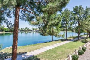 8270 N HAYDEN Road, 2012, Scottsdale, AZ 85258