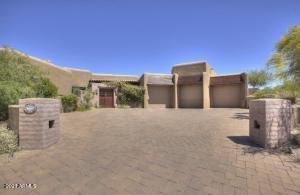 39727 N 106TH Place, 111, Scottsdale, AZ 85262