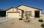 4622 W FOLDWING Drive, Queen Creek, AZ 85142