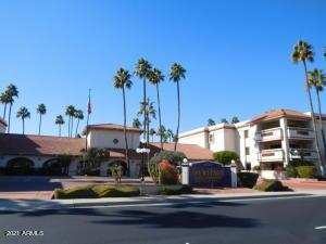 17404 N 99TH Avenue, 237, Sun City, AZ 85373