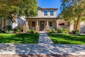 2667 N RILEY Road, Buckeye, AZ 85396