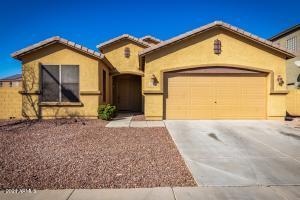11828 W MONTE LINDO Lane, Sun City, AZ 85373