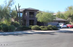 6013 E SMOKEHOUSE Trail, Scottsdale, AZ 85266