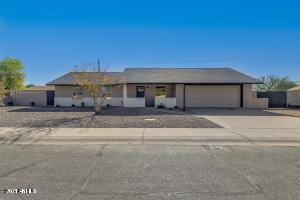 4661 E GREENWAY Street, Mesa, AZ 85205