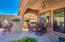 9814 E PIEDRA Drive, Scottsdale, AZ 85255