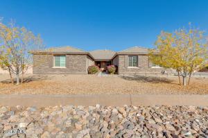 3088 W PHILLIPS Road, Queen Creek, AZ 85142