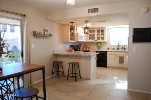 4731 W Continental Drive, Glendale, AZ 85308