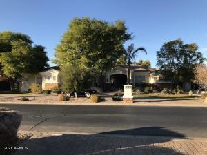 3064 E BONANZA Road, Gilbert, AZ 85297