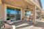 20440 N BLAZING SUN Road, Maricopa, AZ 85138