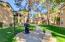 10101 N ARABIAN Trail, 2045, Scottsdale, AZ 85258