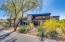 8739 E QUARTZ MOUNTAIN Drive, Gold Canyon, AZ 85118