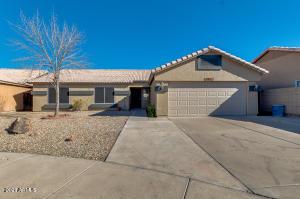 21457 N 33RD Drive, Phoenix, AZ 85027