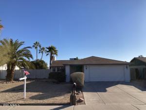2013 N CENTRAL Drive, Chandler, AZ 85224