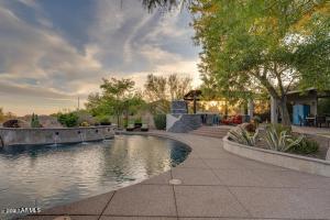 5675 E GREYTHORN Drive, Scottsdale, AZ 85266