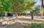 2067 E FINLEY Street, Gilbert, AZ 85296