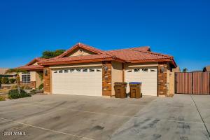 3620 E MEADOW MIST Lane, San Tan Valley, AZ 85140
