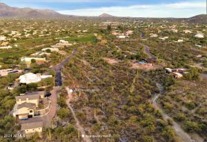 5383 E Fairway Trail, Cave Creek, AZ 85331