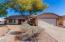 1703 W HIGHLAND Street, Chandler, AZ 85224