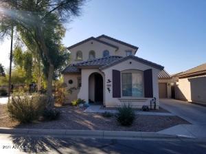 21079 E TIERRA GRANDE, Queen Creek, AZ 85142