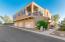 4763 E RED OAK Lane, 101, Gilbert, AZ 85297
