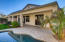 5914 W BLUE SKY Drive, Phoenix, AZ 85083
