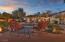 8615 E CHARTER OAK Drive, Scottsdale, AZ 85260